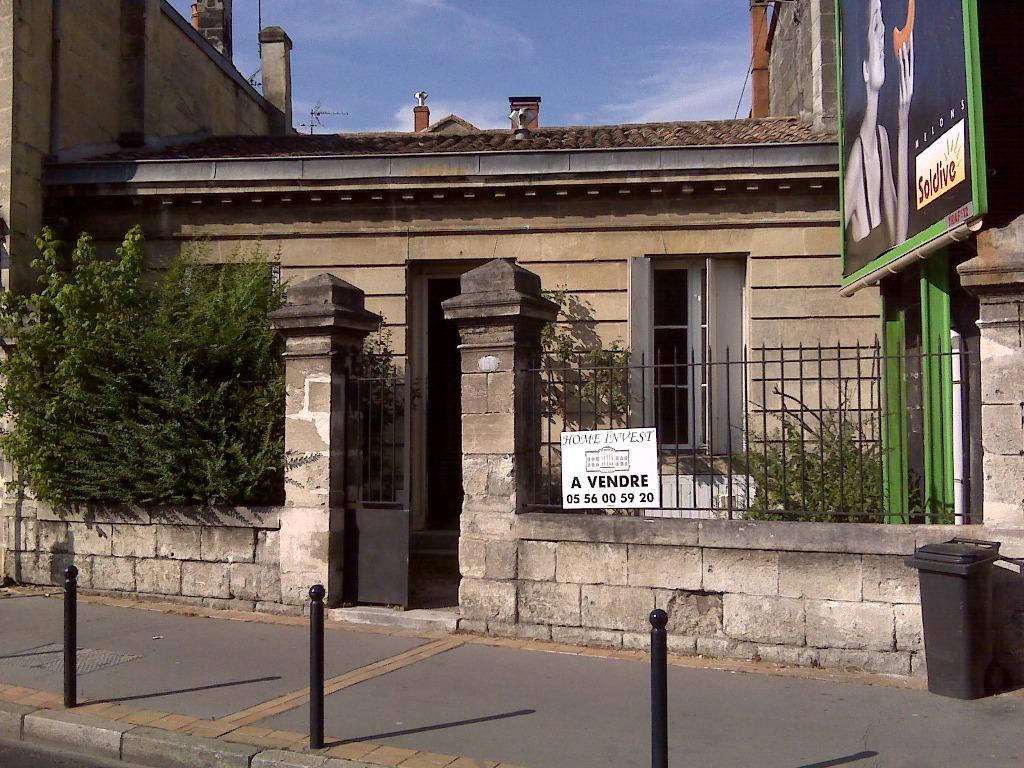 D co jardin du petit bordeaux 16 saint denis jardin du luxembourg arrondissement jardin du - Deco jardin nice rue barla versailles ...